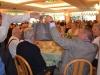confraternite-verza-16-gianni-terzi-omaggia-i-gourmets-copia
