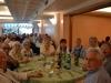 confraternite-verza-16-gruppo-gourmets-copia