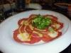 foto-sicilia-cutino-cibo