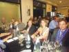 foto-sicilia-ristorante-cutino-30-10-13