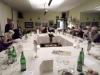 """Al Ristorante \""""Da Giovanni\"""" i Gourmets di Parma e Piacenza"""