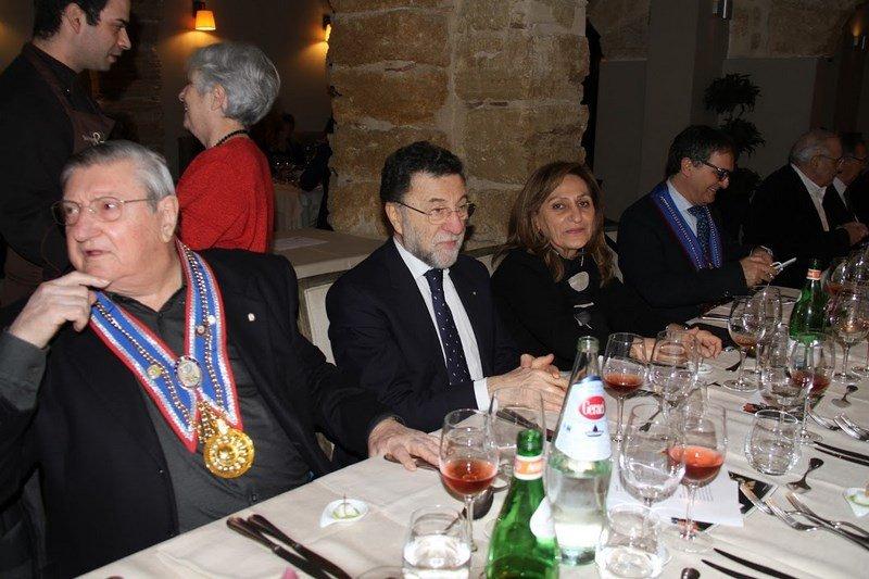 sicilia-gadir-18-02-16-11-copia