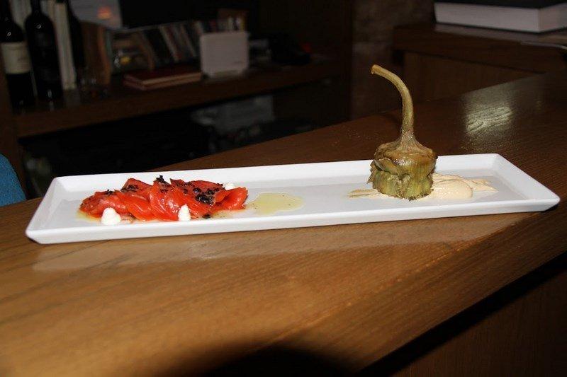 sicilia-gadir-18-02-16-13-cibo-copia