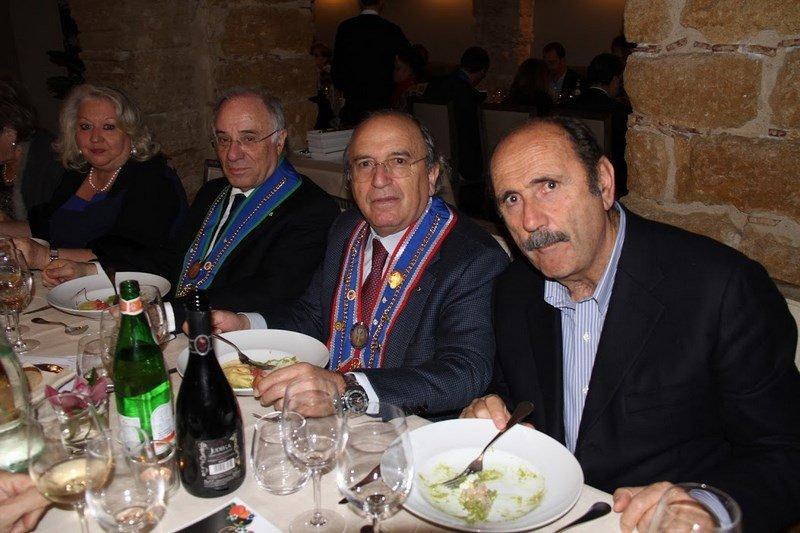 sicilia-gadir-18-02-16-17-copia