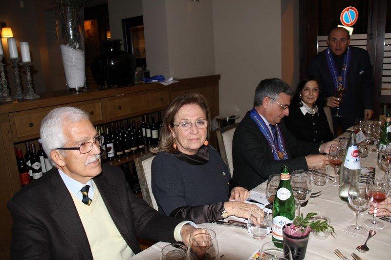 sicilia-gadir-18-02-16-2-copia