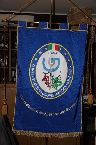sicilia-gadir-18-02-16-21-copia