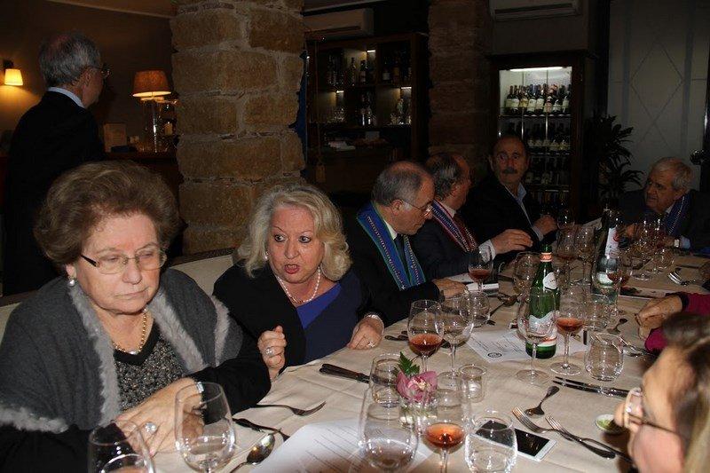 sicilia-gadir-18-02-16-9-copia