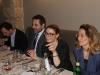sicilia-gadir-18-02-16-10-copia