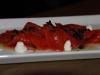 sicilia-gadir-18-02-16-15-cibo-copia