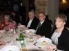 sicilia-gadir-18-02-16-18-copia