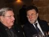 sicilia-gadir-18-02-16-22-copia