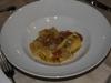 sicilia-gadir-18-02-16-23cibo-copia