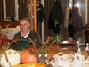 romagna-convivio-autunno-battistini