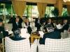 AMARCORD Convegni Nazionali