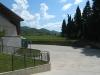 assemblea-cesena-13-010