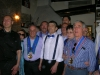 assemblea-cesena-2013-cesenatico-rist-da-beppe-gruppo-gourmets-1