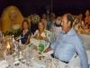 sicilia-cena-sotto-le-stelle-1