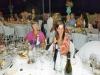 sicilia-cena-sotto-le-stelle-10