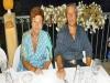 sicilia-cena-sotto-le-stelle-12
