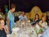 sicilia-cena-sotto-le-stelle-2
