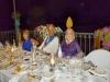 sicilia-cena-sotto-le-stelle-3