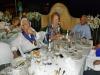 sicilia-cena-sotto-le-stelle-4