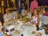 sicilia-cena-sotto-le-stelle-5