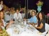 sicilia-cena-sotto-le-stelle-6