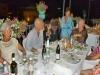 sicilia-cena-sotto-le-stelle-7