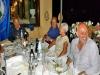 sicilia-cena-sotto-le-stelle-8