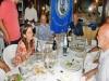 sicilia-cena-sotto-le-stelle-9