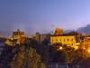 sicilia-cena-sotto-le-stelle-panorama