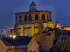 sicilia-cena-sotto-le-stelle-panorama1