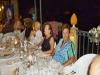 Cena sotto le Stelle del Consolato di Sicilia