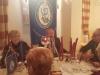 foto-2-presidenza