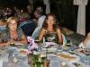 consolato-sicilia-villa-igea-012