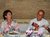 consolato-sicilia-villa-igea-022