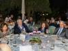 Consolato di Sicilia al Grand Hotel Villa Igea