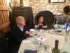 convio-palazzo-tavolo1