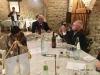 convio-palazzo-tavolo_0