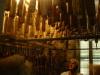 corte-delloca-palestro-18-05-14-cantina-salumi