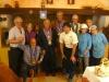 corte-delloca-palestro-18-05-14-foto-gruppo