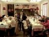 corte-delloca-palestro-18-05-14-ristorante-2