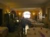 corte-delloca-palestro-18-05-14-ristorante