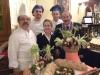 antica-corte-lo-chef-nazzareno-e-la-signora-gabriella