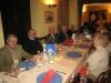 convivio-auguri-2012-nando-carluccio-graziano-c