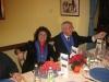 fatt-infocom-301-del-03-09-12-sito-web-109