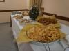 2-buffet
