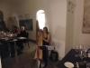 sicilia-auguri-14-5-arpa-copia