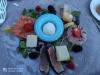 piatto-antipasto-2